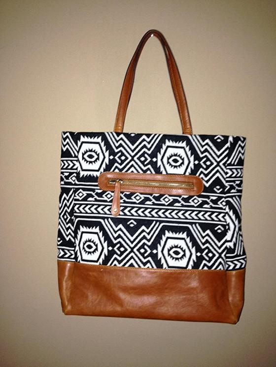 TJ Maxx Bag