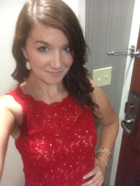 Lily Boutique Dress