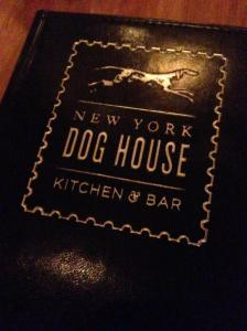 New York Dog House