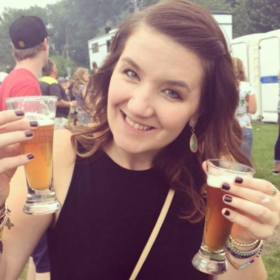 Vermont Brew Fest